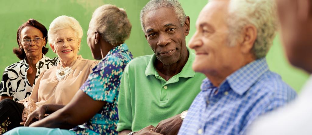 mancillas_elderly